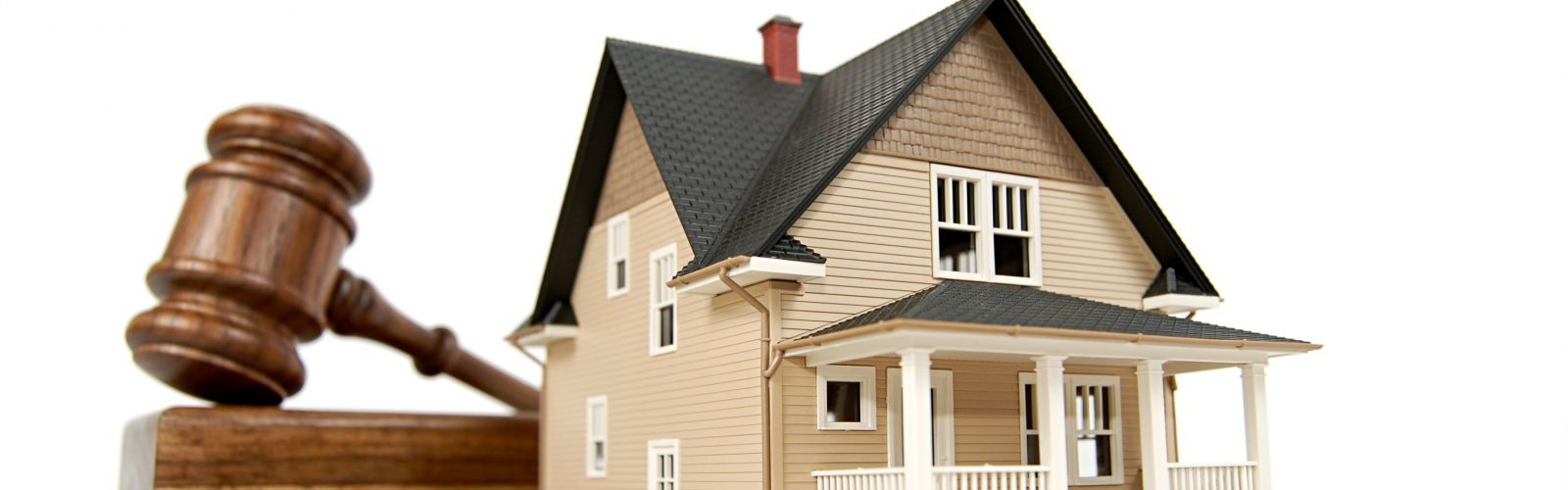 Юрист и адвокат по ипотеке и ипотечному кредитованию