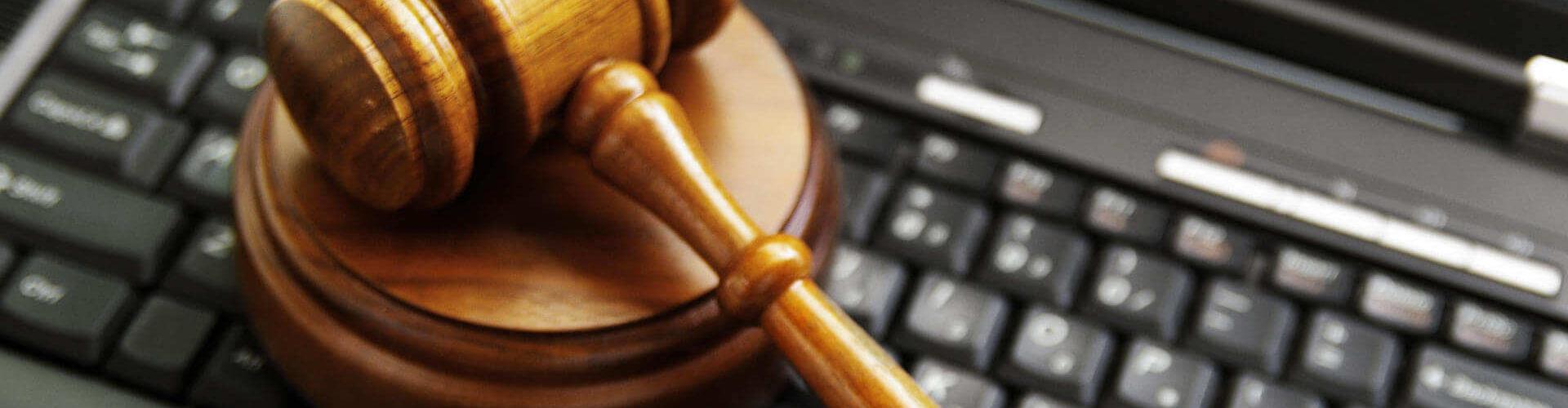Юрист онлайн консультация бесплатно без телефона и регистрации