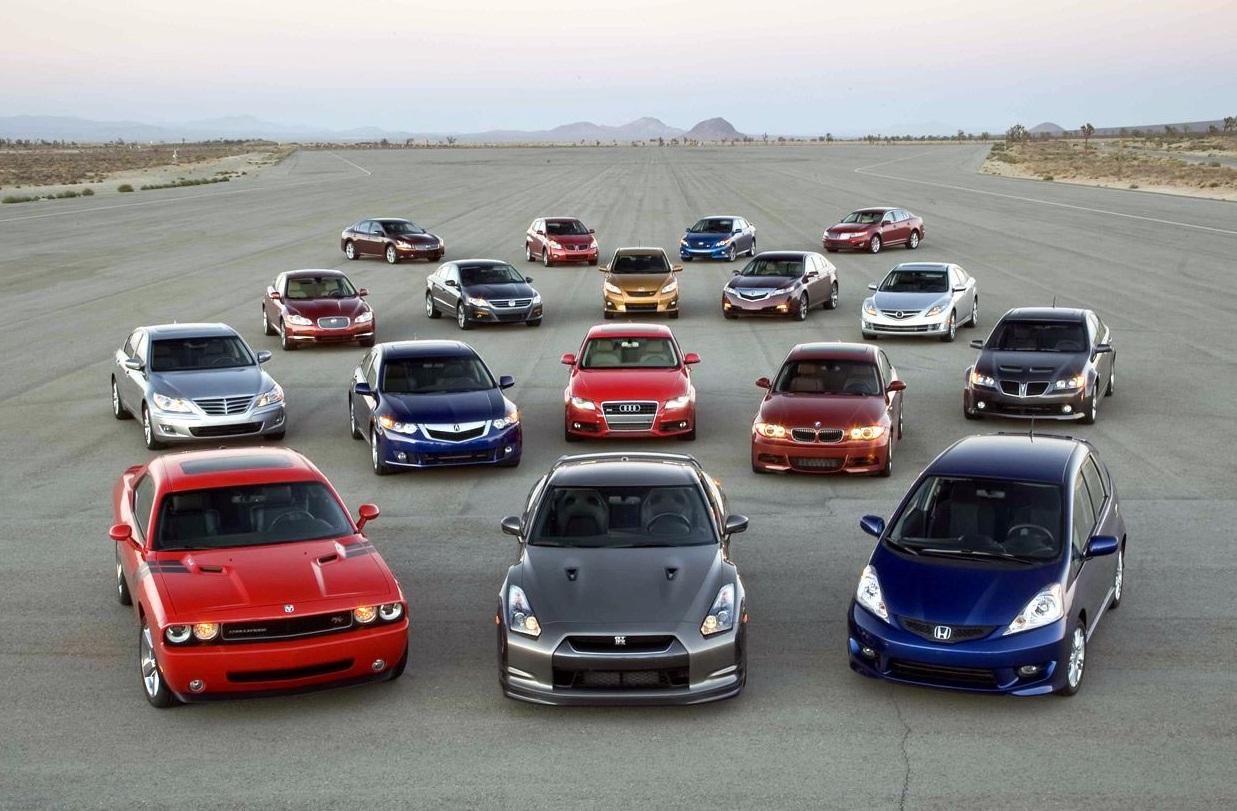 Скачать бланк правильного договора купли-продажи автомобиля