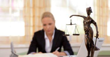 Получить бесплатную консультацию юриста онлайн без регистрации