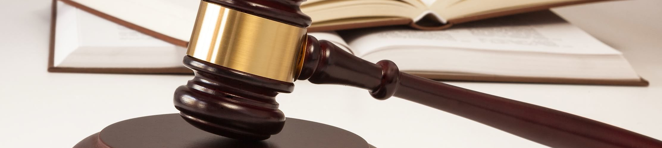 Помощь юриста онлайн бесплатно без регистрации