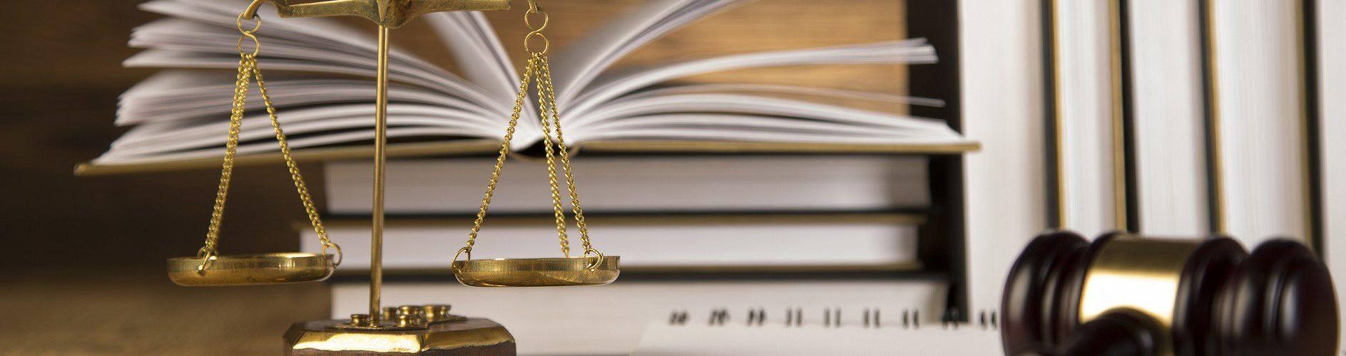 Услуги юриста по гражданским делам в Москве