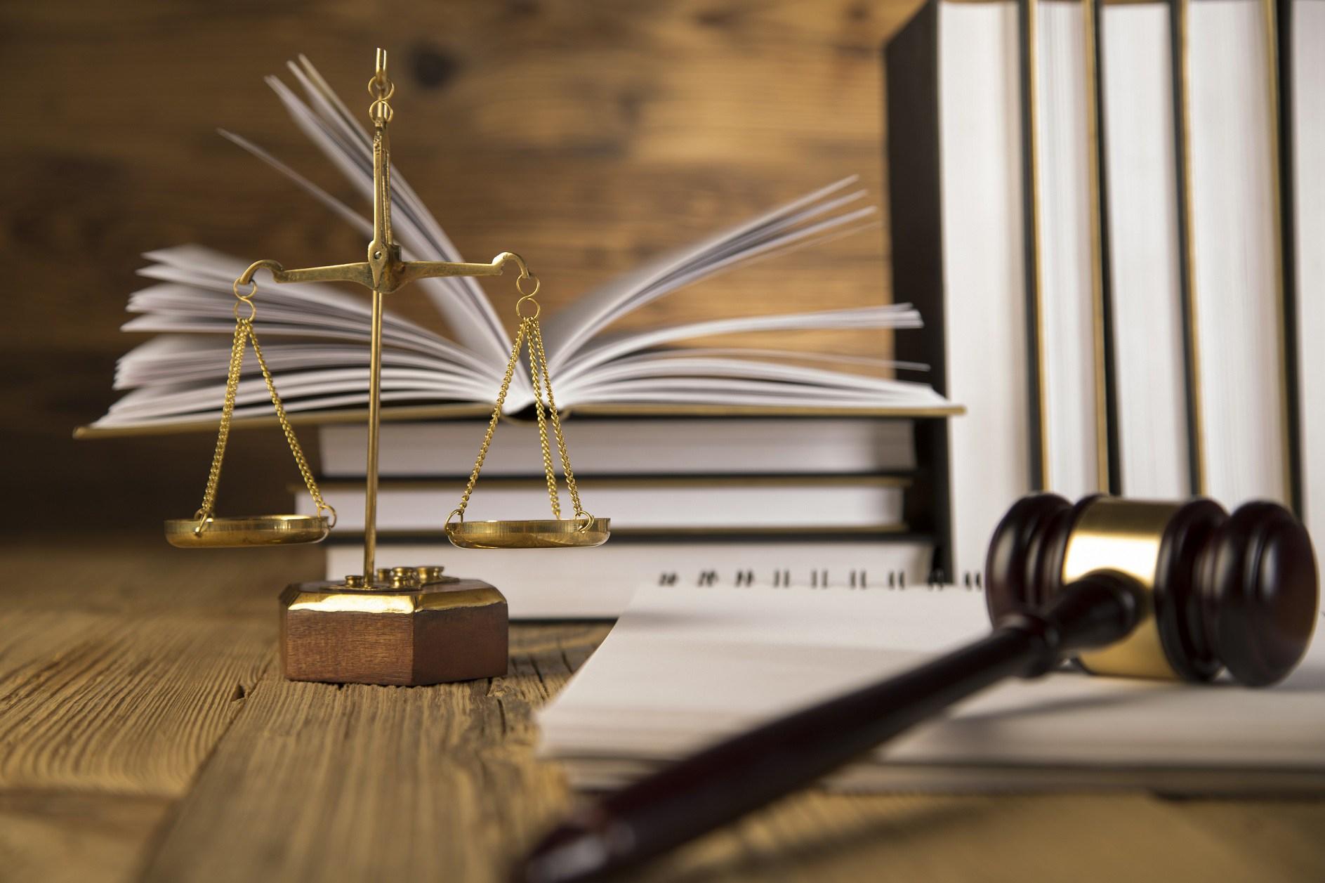 консультации юриста по арбитраж