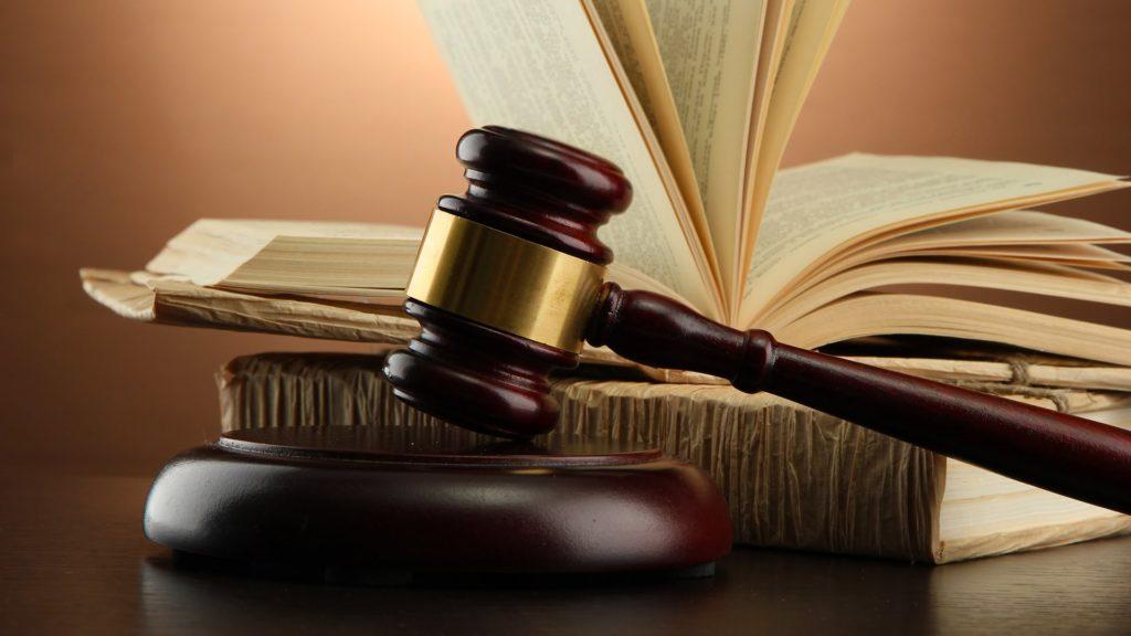 юридические консультации по земельным вопросам тверь