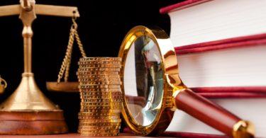 Возмещение морального вреда в гражданском кодексе РФ