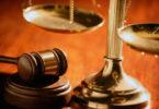 Юрист и адвокат по арбитражным делам в городе Москва