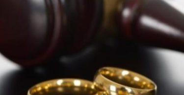 Юрист и адвокат по бракоразводным процессам в городе Москва