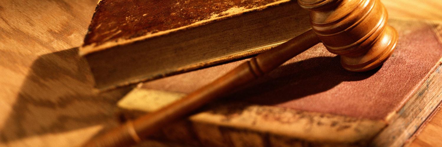 Юрист и адвокат по страховым спорам