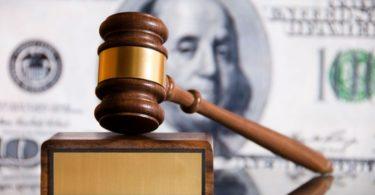 Юрист по банковским делам