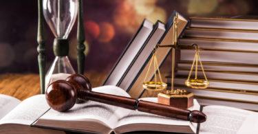 Юристы и адвокаты по наследственным делам город Москва.