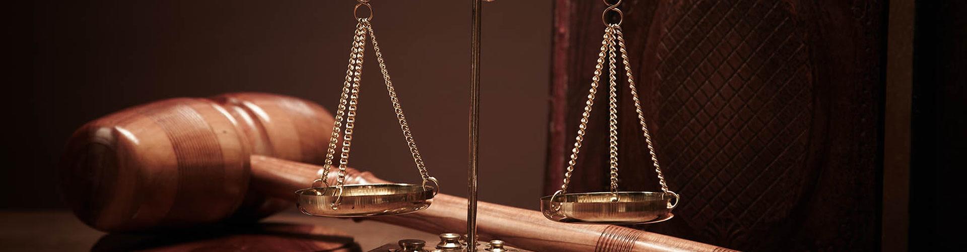 Юрист по вопросам наследства. Бесплатная консультация