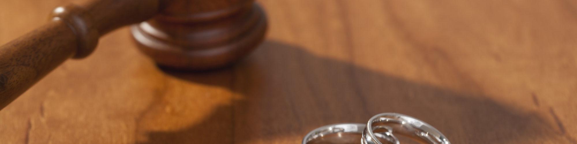 Юрист по семейному праву в городе Москва