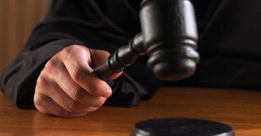Юрист в Одинцово