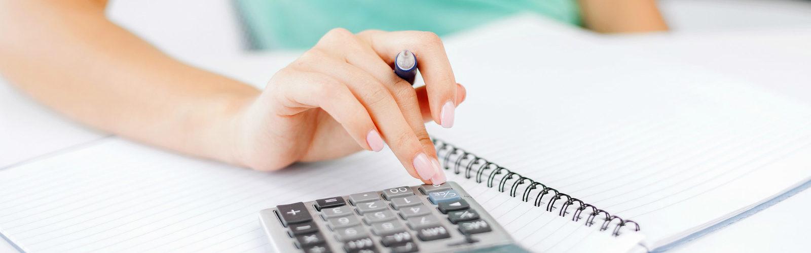 юридическая консультация при покупке жилья