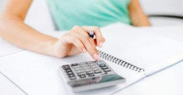 Возврат налога при покупке квартиры в 2017-2018 году