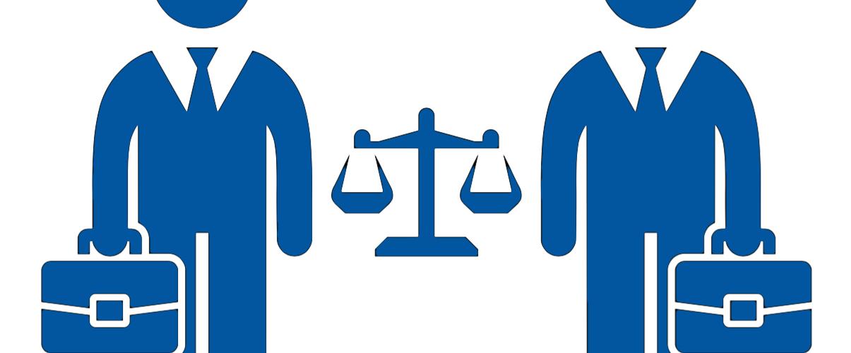 Юрист и адвокат по трудовым спорам в СПб