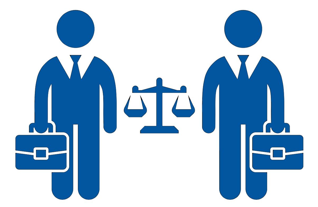юрист трудовое право консультации