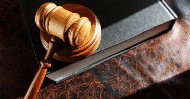 Юрист и адвокат по коммунальным вопросам (ЖКХ)