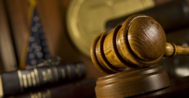 Юрист по налоговым вопросам - Налоговые юристы по налогам