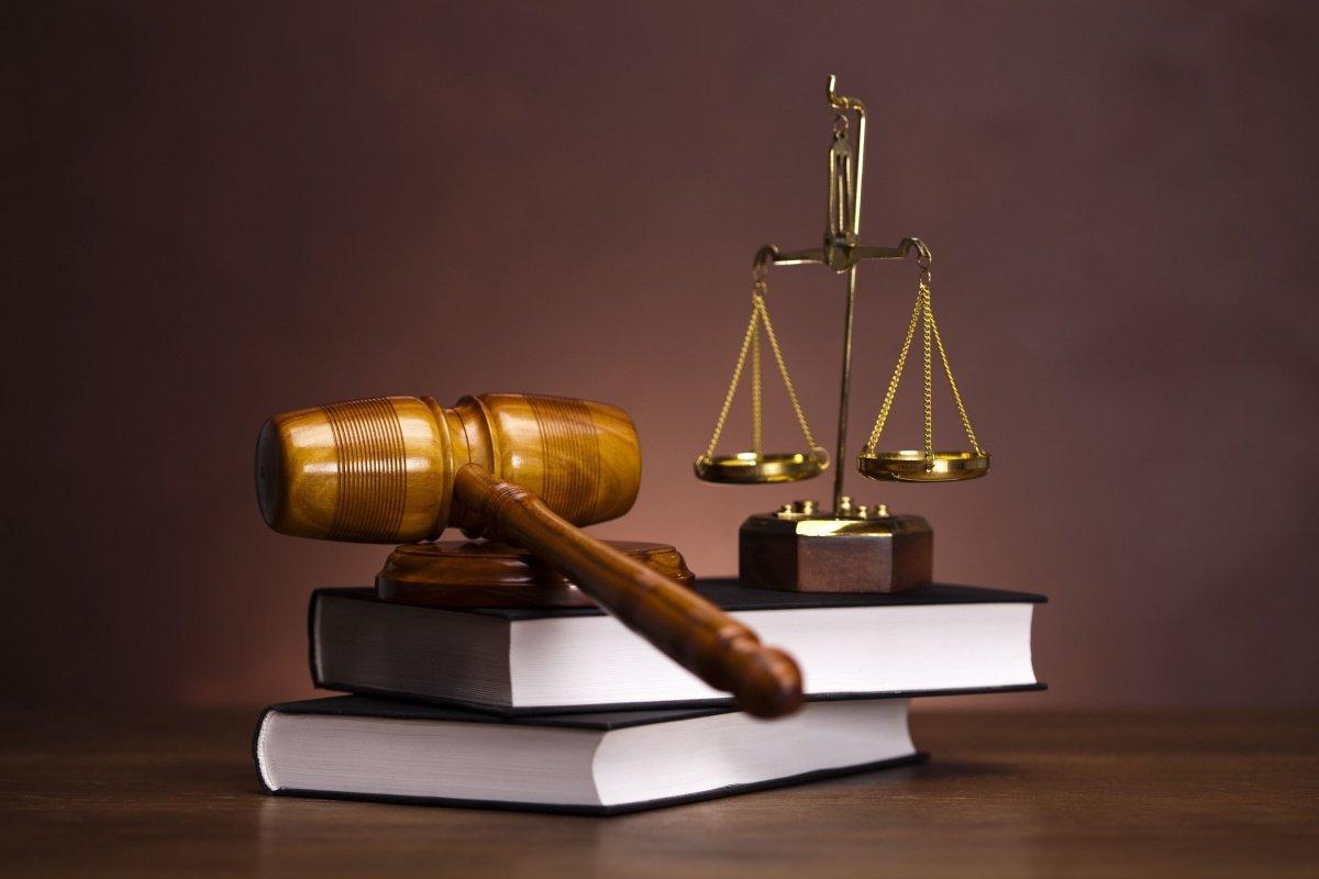 Картинки юридические
