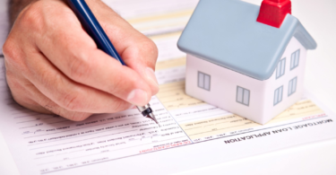 Договор купли или продажи квартиры
