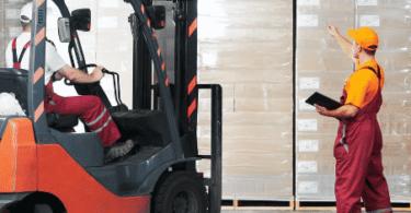 Акт приема-передачи оборудования образец 2020