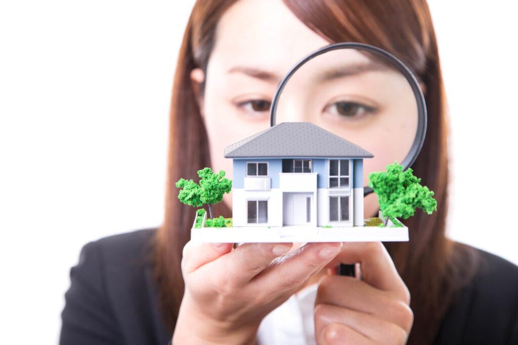 акт приема передачи квартиры недостатки