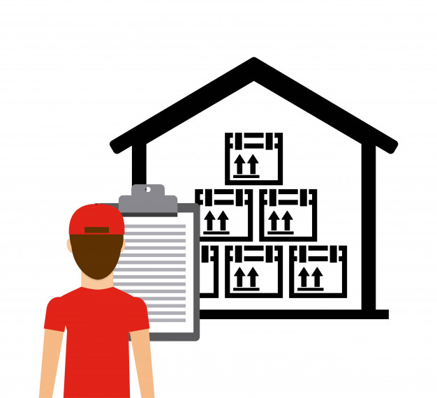 акт приема-передачи нежилого помещения