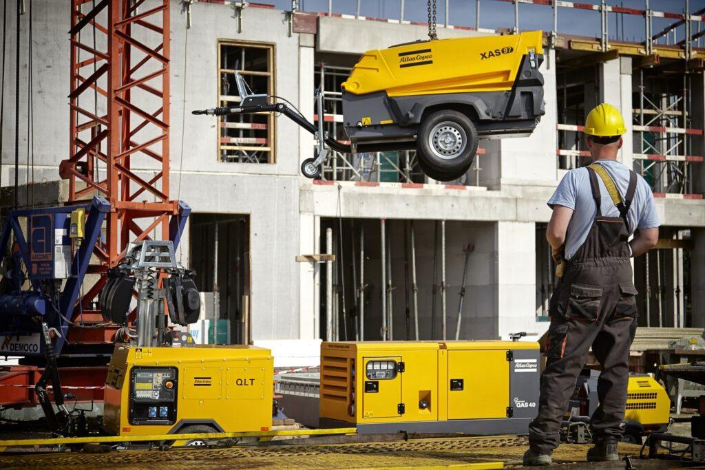 акт приема-передачи оборудования в ремонт