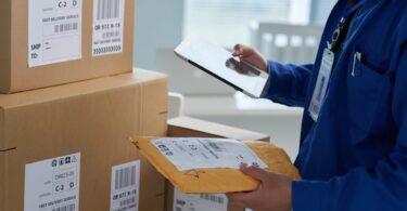 доверенность на получение почтовой корреспонденции