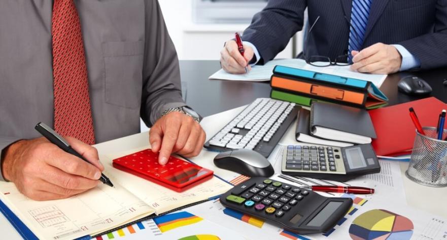 права должностного бухгалтера
