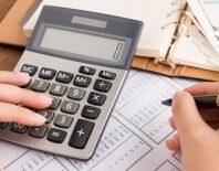 Отчёт о финансовых результатах. Образец и Бланк 2021