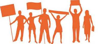 заявление на выход из профсоюза образец